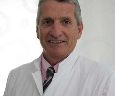 Prof.dr.sc.Ivan Drinković