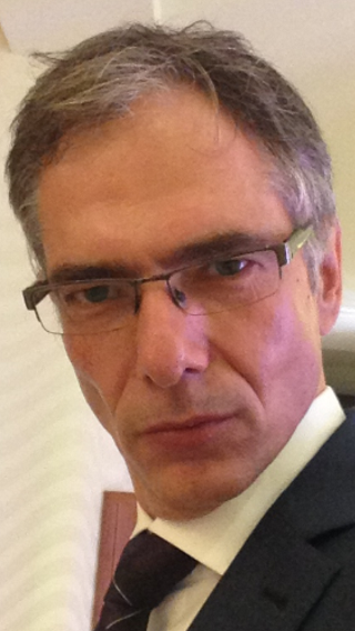 dr. sc. Neven Vidović, dr.med.dent., Ortodoncija Vidović